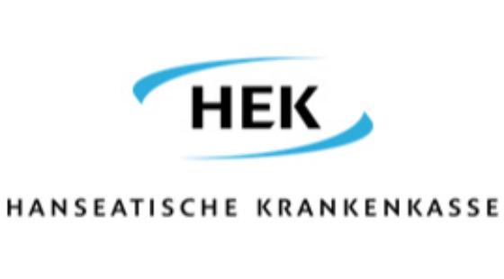 Hanseatische Krankenkasse - gesetzliche Krankenkasse