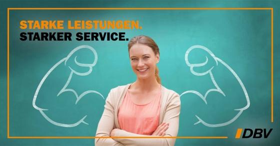 Krankenversicherung mit Beihilfe? - Nutzen Sie unseren Angebotsrechner
