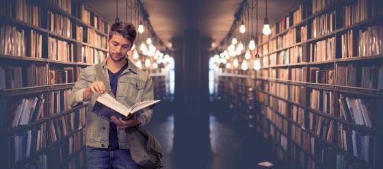 Du startest in Beruf oder Studium? - Existenz sichern zum günstigen Einstiegs-Beitrag mit der Starter-Berufsunfähigkeitsversicherung von AXA!